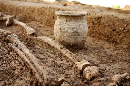 Počítačová podpora v archeologii  v nadcházejích letech