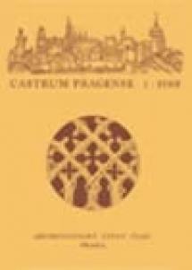Castrum Pragense