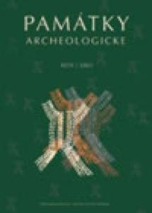 Památky archeologické