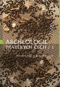 Archeologie pravěkých Čech – Svazek 1: Kuna, Martin (ed.) et al.: Pravěký svět a jeho poznání