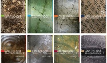 Publikace ARÚ jsou k dispozici v elektronické podobě