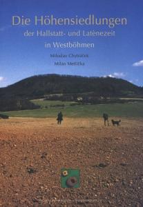 Památky archeologické – Supplementum 16