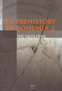 Prehistory of Bohemia 2. The Neolithic