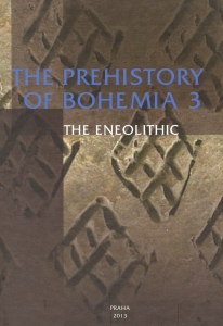 Prehistory of Bohemia 3. The Eneolithic