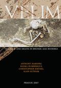 Velim – Violence and Death in Bronze Age Bohemia