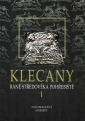 Klecany 1