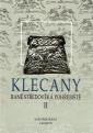 Klecany 2